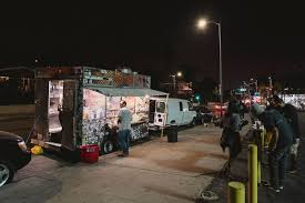 100 La Taco Truck 10 Best S In Los Angeles LA Weekly