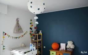 chambre bébé bleu canard chambre garcon bleu chambre bebe bleu canard et gris icallfives com