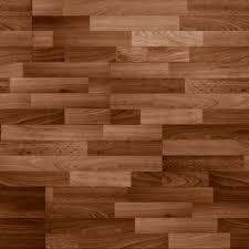 Parquet Red Cherry Walnut Oak Tree Floor Dark Mahogany Brown Color Seamless Architecture Texture