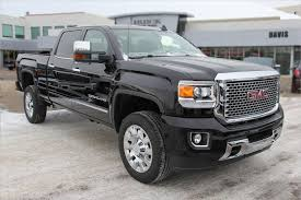 New Gmc Denali Trucks Canada - 7th And Pattison Gmc Denali 2500 Australia Right Hand Drive 2014 Sierra 1500 4wd Crew Cab Review Verdict 2010 2wd Ex Cond Performancetrucksnet Forums All Black 2016 3500 Lifted Dually For Sale 2013 In Norton Oh Stock P6165 Used Truck Sales Maryland Dealer 2008 Silverado Gmc Trucks For Sale Bestluxurycarsus Road Test 2015 2500hd 44 Cc Medium Duty Work For Sale 2006 Denali Sierra Stk P5833 Wwwlcfordcom 62l 4x4 Car And Driver 2017 Truck 45012 New Used Cars Big Spring Tx Shroyer Motor Company