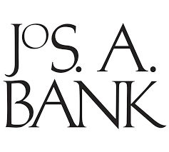 Jos. A. Bank Super Tuesday Sale: Up To 70% Off Almost Everything Jos A Bank Coupons 25 Off Everry 125 At Posts Facebook Banks Clearance Sale Is Offering Huge Discounts On Mens Suits Up To 90 Off Apparel Accsories Free Express Dress Pants Raveitsafe 30 Student Discntcoupons Reserve Collection Tailored Striped Suit Revealed Its Worst Nightmare Business Insider Over 55 Canada Currency Exchange Rates