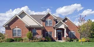 El Patio Restaurant Ponca City Ok by New Homes For Sale Oklahoma City Moore Real Estate Edmond Property