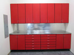 Home Depot Plastic Garage Storage Cabinets by Utility Storage Cabinet Home Depot Astounding Cabinets Best Care