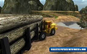 Cargo Truck Logging Simulator : Hill Drive Cargo 3 | 1mobile.com Logging Truck A Free Driving Simulator For Wood And Timber Cargo Offroad Log Transporter Hill Climb Free Download Forest Games Tiny Lab Hayes Pack V10 Modhubus Chipper American Mods Ats Monster Truck Wash Repair Car Wash Cartoon Fatal Whistler Logging Death Gets Coroners Inquest Kraz 250 Off Road Spintires Freeridewalkthrough Logs Images Drive 3 1mobilecom