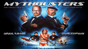 Nerdbastards.com » Jamie Hyneman The Craziest Myths The Mythbusters Have Tackled According To This Is What Happens When A Mail Truck Blown Up With 84 Lbs Of Cement_mixerjpg Mythbusters Concrete Truck Explosion Episode Sun Plaza Cinema Blowing Postal Van 360 Video Youtube Mattress Mayhem 5min 39sec Truth Will End Its Run Next Year Adam Savages Custom Quadcopter Gear Dan Tapsters Favorite Things About 20 Grande Finale Gallery Discovery Tears Reflecting On