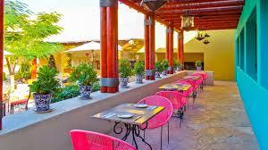 Los Patios Restaurant San Antonio Texas by Book Los Patios Hotel In Cabo San Lucas Hotels Com