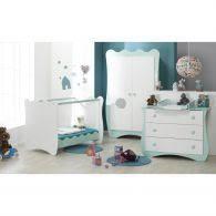 chambre bébé roumanoff mobilier de chambre de bébé katherine roumanoff achat facile et