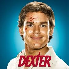 Dexter Season 2 Ice Truck Killer - Hollywood Horror Mp4 Movies In Hindi Image Davis Bloomejpg Villains Wiki Fandom Powered By Wikia The Ice Truck Killer In Memes Life History Gangster Story Me Likhangpinoycustoms Rudy Cooper Monique Dexter Hope Isnt Around 0 Joolsptown Flickr Truck Ice Killer Meiisandre Twitter Cast 2017 See Trinity And More Today Colin Hanks Joins Kills His Brother Youtube