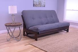 Kebo Futon Sofa Bed Assembly by Futon Company Instructions Roselawnlutheran