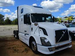2011 VOLVO TRUCK TRACTOR, VIN/SN:4V4NC9EH9BN529652 - VOLVO DIESEL ... Volvo Trucks Immediately To Be Taken Off Road Steering Defect Truck Images Hd Pictures Free To Download Deer Guard Chrome Fit For Vnl 042019 Front Grill Semi Bumper 2018 New Vnl Vnr Traitions Full Production Of 760 Model Bulk 2006 Semi Truck Item Db1303 Sold May 4 042019 Protector Stainless Steel Autonomous Is A Cabless Tractor Pod 2009 Sale Ucon Id 6301811 Furthers Focus On Freight Efficiency Transporter Developing Autonomous Transport System Trailerbody