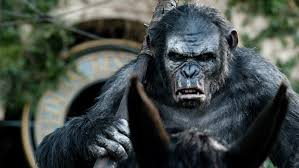 War For The Planet Of The Apes: Is Koba Dead?   Collider Closer Look Dawn Of The Planet Apes Series 1 Action 2014 Dawn Of The Planet Apes Behindthescenes Video Collider 104 Best Images On Pinterest The One Last Chance For Peace A Review Concept Art 3d Bluray Review High Def Digest Trailer 2 Tims Film Amazoncom Gary Oldman