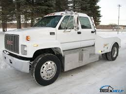 1997 Gmc TOPKICK C6500 For Sale In Saint Cloud, MN By Dealer Country Chevrolet Minneapolis Mn New Used Cars Trucks Sales Montevideo Vehicles For Sale Freeway Ford Car Dealership In Bloomington 55420 For Rochester Mn Lifted 2019 20 Top Upcoming Old Vintage Willys Jeep Pickup Truck Sale At Pixie Woods For Sale Premier Food Builder Chameleon Ccessions