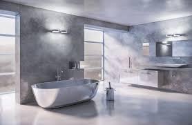 die besten ideen für ein wellness badezimmer