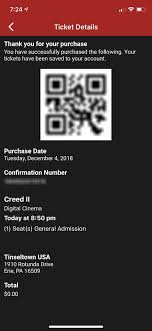Cinemark Movie Club Is A Great Subscription For Occasional ... Rtic Free Shipping Promo Code Lowes Coupon Rewardpromo Com Us How To Maximize Points And Save Money At Movie Theaters Moviepass Drops Price 695 A Month For Limited Time Costco Deal Offers Fandor Year Promo Depeche Mode Tickets Coupons Kings Paytm Movies Sep 2019 Flat 50 Cashback Add Manage Passes In Wallet On Iphone Apple Support Is Dead These Are The Best Alternatives Cnet Is Tracking Your Location Heres What Know Before You Sign Up That Insane Like 5 Reasons Worth Cost The Sinemia Better Subscription Service Than