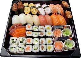 cuisine japonaise japonaise