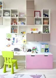 bureau chambre enfant bureau chambre enfant best of bureau enfant contemporain chane
