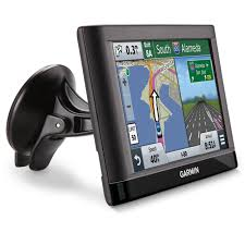 Garmin Commercial Truck Gps - Garmin Nvi 2597lmt 5inch Portable ... Garmin Nvi 56lmt Automobile Portable Gps Navigator 5 Speaker Nuvi 3590lmt Installed In Nissan Navi Dock Station Diy Dzl 580lmts Gps With Builtin Bluetooth Lifetime Map 780lmts 7 Trucking And Truckers Version Lovely Screen Size Parison Gpsmap 276cx All Terrain Ebay Tfy Navigation Sun Shade Visor Plus Fxible Extension Truck Driver Systems Upc 0375908640 465lm Truckcar Mountable Na Nuvi 1450t Ultrathin Silver Refurbished Shop Dezl Cam Lmthd Free