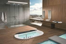 Bathtub Drain Strainer Replacement by How To Replace Water Overflow Bathtub Drain U2014 Steveb Interior