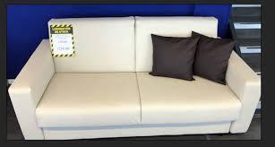 spécialiste canapé canapé lit 30 spécialiste literie à lausanne