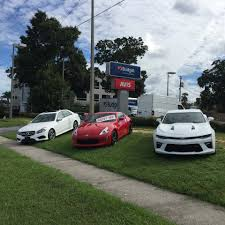 100 Budget Rent Truck Avis Car And Truck Rental Of Dale Mabry Posts Facebook