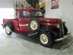 1936 Dodge 1/2-Ton Pickup For Sale | ClassicCars.com | CC-1100256 1936 Dodge Brothers Pickup Hot Rod Ford 5 Window 2 Door Coupe 2017 Ram 5500 Chassis Tempe Chrysler Jeep Az T V Wseries Wikipedia 1946 Pickup Homage To The Haulers Network Sedan For Sale Hrodhotline Dodge Brothers Pickup Youtube Dodge Pickups Image 1 Of 16 Riverside Iron Mt Vehicles In Br R53232801na Addictive Desert Design Dimple R Rear Bumper Intertional Harvester Traditional Style Truck 19 Gateway Classic Cars 103mwk
