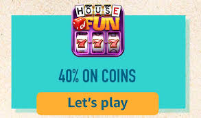Amazon Coins – Always Promo Off Triathlon Tips 2019 Coupon Codes Adventures In Polishland Heres How Amazon Is Beefing Up Its Paris Prime Now Deal Alert Ankers New Promos Include Roav Fm Behold 18 Of The Best Hacks You Cant Tribit Audio Black Friday Festival Holiday Gift Rources Keyword The Insider Podcast Smilecodes Explained To Use Those Qr Codes For Disc Create A Singleuse Promo Code Go Convience Store Seattle Will Sell Beer And Make Your First Sale On Fba Bystep Infibeam Coupon Code Mobile Accsories Deals Palm Cove