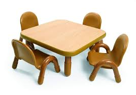 Amazon.com: Angeles Toddler Table & Chair Set NATURAL: Industrial ... Amazoncom Kids Table And Chair Set Svan Play With Me Toddler Infanttoddler Childrens Factory Cheap Small Personalized Wooden Fniture Wood Nature Chairs 4 Retailadvisor Good Looking And B South Crayola Childrens Wooden Safari Table Chairs Set Buydirect4u Labe Activity Orange Owl For 17 Best Tables In 2018 Children Drawing Desk Craft