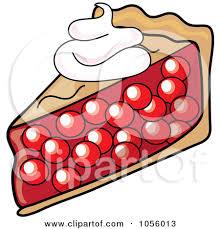 pie clip art 25