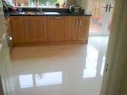 tiles cleaning porcelain tile kitchen floor floor tile patterns