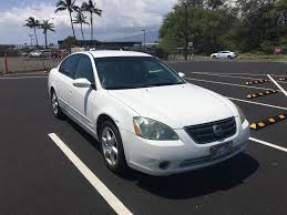 100 Truck Rental Maui Cheap Car Cheapest Car Deals Kahului Airport
