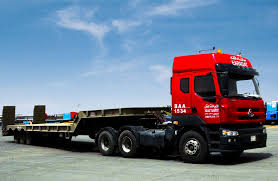 Home Truck Trailer Transport Express Freight Logistic Diesel Mack Dicated Trucking Solutions Transportation Western Canada Services Mcer Amazon Buys Thousands Of Its Own Truck Trailers As Welcome To 3d And Dispatch Logistix The Best Freight Forwarder Transport Services In Iran R B Ltd Vancouver Island Service Delhi To Kochi Packers Movers Shiftingwalecom Best Chicago Courier Company Messenger Kts Trucking Kelles Transport Service Youtube Ability Trimodal Page 4