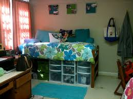 Moore Designs Dorm Life for Real room ideas Pinterest