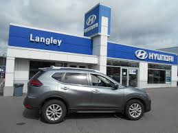 Used Cars & Trucks For Sale In Surrey BC - Langley Hyundai Zano Cars Used Tucson Az Dealer Car Dealerships In Tuscon Dealers Lens Auto Brokerage Dependable Sale Craigslist Arizona Trucks And Suvs Under 3000 Preowned 2015 Hyundai Se Sport Utility In North Kingstown Tim Steller Just Isnt An Amazon Hq Town Local News 2018 Sel Murray M8117 Featured Near Denver 2016 Review Consumer Reports Inventory Autos View Search Results Vancouver Truck Suv Budget Sales Repair Empire Trailer