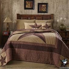 Oversized King forter Sets 120x120 Beautiful Cal King Bedding