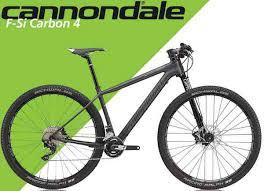 Test] Cannondale Habit Carbon 1 e 2 – RidersBike©