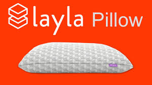 Layla Pillow Review - Reasons To Buy/NOT Buy (2019) Staples Screen Repair Coupon Broadband Promo Code Freecharge Mypillow Mattress Review Reasons To Buynot Buy Coupon Cheat Codes Big E Gun Show Worth The Hype 2019 Update Does The Comfort Match All Krispy Kreme Online Wayfair February My Pillow Com 28 Spectacular Pillow Pets Decorative Ideas 20 Stylish Amazon Promo Code King Classic Medium Or Firm 13 In Store