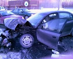 Top 2 Common Questions About Car-Accident Lawsuits | Accident Cases ... Dog Bite Lawyer Phoenix Az Motorcycle Accident Attorney Personal Injury Answers Questions About Truck Car Lakecedar Ridge Ca 183347398 Best Arizona 2018 Scottsdale You Need An Expert On Your Side Blog Page 6 Of Safety Tips For Driving Around Trucks Law Lost Hills Injuries Recorded In Semi Crash 5 Freeway Rources Grand Rapids Auto Thieme
