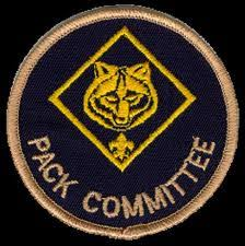 Cub Scout Committee Chair Patch Placement by Pack Committee Why Every Lds Ward Should Have One The Boy