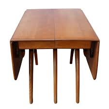 Heywood Wakefield Dining Set Ebay by Ebay Dining Table