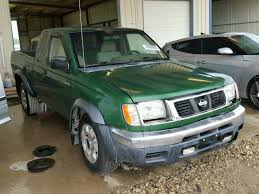 100 1998 Nissan Truck Auto Auction Ended On VIN 1N6DD26Y7WC380814