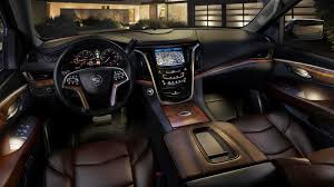 КЛАССНЫЕ ФОТО АВТО! (и не только) - Cadillac Escalade & Cadillac ... You Can Hate The Cadillac Escalade All Want Until Drive Tag Fr 2016 Elr To Receive Upgrades Report Used Chevy Gmc Buick Inventory Near Burlington Vt Biggs Cadillac News And Reviews 2015 Canyon Midsize Truck Cts Reviews Price Photos Specs Car 2014 Esv Information Photos Zombiedrive Esv Interior Inspirational 2019 2008 Giosautocare Only Brand In Red As Gm Posts Strong November Wardsauto Cool Sema Youtube News Radka Cars Blog