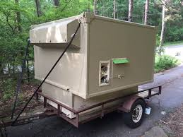 S250/G MILITARY SHELTER Truck Camper Bug-Out Tactical Bunker Hunting ... Bugout Trucks Ultimate Classic Autos 4x4 Offroad Vehicles Make Little Difference In A Bug Out The 12 Best Vehicle Ideas For 95 Preppers From Desk Alvis Stalwart Wikipedia Hands Down The Largest Bug Out Truck I Have Built Its Huge 6x6 Truck Upgrades Accsories Your 4x4 Survival Life 8 Military You Can Own Sevenpodcom Court Epa Erred By Letting Navistar Pay Engine Penalties Fleet Owner Utility Series What To Look For And Options Consider