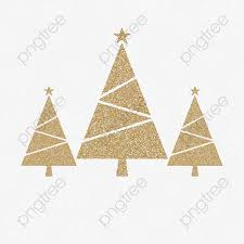Awesome Unique Christmas Ornament Clipart Clipart Suggest