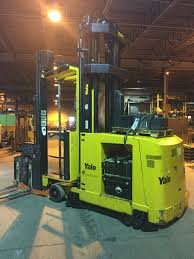 YALE ELECTRIC TURRET/SWING MAST NTA030SB   Magnum Lift Trucks Yale Reach Truck Forklift Truck Lift Linde Toyota Warehouse 4000 Lb Yale Glc040rg Quad Mast Cushion Forkliftstlouis Item L4681 Sold March 14 Jim Kidwell Cons Glp090 Diesel Pneumatic Magnum Lift Trucks Forklift For Sale Model 11fd25pviixa Engine Type Truck 125 Contemporary Manufacture 152934 Expands Driven By Balyo Robotic Lineup Greenville Eltromech Cranes On Twitter The One Stop Shop For Lift Mod Glc050vxnvsq084 3 Stage 4400lb Capacity Erp16atf Electric Trucks Price 4045 Year Of New Thrwheel Wines Vines Used Order Picker 3000lb Capacity