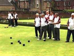 Latest News From Vale Of Leven Bowling Club Barnes Commits To Bowling Green Buckeye Sports Cstruction And Renovation Projects Fineturf Thchronicle On Twitter Dont Miss This Months Theathchronicle Millicent Club News Wattlerangenow Chisel Revived Barnsey Revisited Australias Greatest Tribute Bowlingphotos_39jpg Sun Inn Wikipedia History Shotford Bowls Timber Edging Replacement Lacoochee Boys Girls Hopes Empty Luncheon Raises Bgsu Falcon Wishing One Of Bg_football All Time Jeff Flin Clive Woodend Tennis