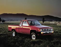 1985–86 Toyota Truck Xtracab 4WD '1984–86 Why Fullsized Pickups Save More Fuel Than The Prius 2017 Toyota Tacoma Marion Dealership Truck Features Class 8 Hydrogen Fuel Cell Truckerplanet Truck Kampala Trucks Commercial Agricultural Central 2019 Ram 1500 Vs 2018 Best Near Pueblo Pares Down Mexican Plant Plans But 1000 Extra Tacomas Are Hilux Overview Uk Seeks Cell Breakthrough With California Hydrogen Plant Original Survivor 1983 Pickup Heavyduty To Begin Realworld Tests Motor Set To Testing Its Project Portal Semi Alinum Beds Alumbody
