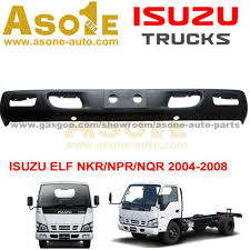 Light Truck Spare Parts ISUZU ELF NKR/NPR/NQR 2004-2008 Front Bumper ... Past Storage Stock Magazine Not Yet Read Goods Light Truck Parts Used Parts 2015 Mercedes Sprinter 2500 Van 30l Subway Truck For All Makes And Models Chatsworth Public Ads New Arrivals At Jims Toyota 1985 Pickup 4x4 Commercial Sales Franklin Connecticut Ct Whats On First 1972 Intertional Harvester Photos Sell Jac Spare Manufacturer Supplier Exporter Wymer Brothers Hamilton Nz Isuzu Buy Japanese Mini Accsories Online Composite Body Delivery Bodies News Fraser Valley Submersible Red 23led Light Bar Stop Turn Tail 3rd Brake