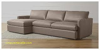 sectional sofa macys leather sectional sofa awesome shop bartolo