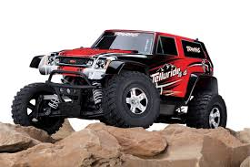 10 Best RC Rock Crawlers: 2018 Review And Guide - The Elite Drone Wheely King 4x4 Monster Truck Rtr Rcteampl Modele Zdalnie Mud Bogging Trucks Videos Reckless Posts Facebook 10 Best Rc Rock Crawlers 2018 Review And Guide The Elite Drone Bog Is A 4x4 Semitruck Off Road Beast That Amazoncom Tuptoel Cars Jeep Offroad Vehicle True Scale Tractor Tires For Clod Axles Forums Wallpaper 60 Images Choice Products Toy 24ghz Remote Control Crawler 4wd Mon Extreme Pictures Off Adventure Mudding Rc4wd Slingers 22 2 Towerhobbiescom Rc Offroad Hsp Rgt 18000 1 4g 4wd 470mm Car Heavy Chevy Mega Trigger King Radio Controlled