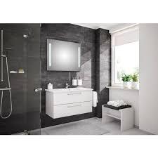 skybad de german bathroom and sanitary shop